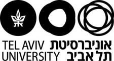 אוניברסיטת_תל_אביבSML2