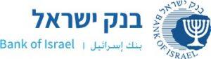 בנק_ישראל_SML