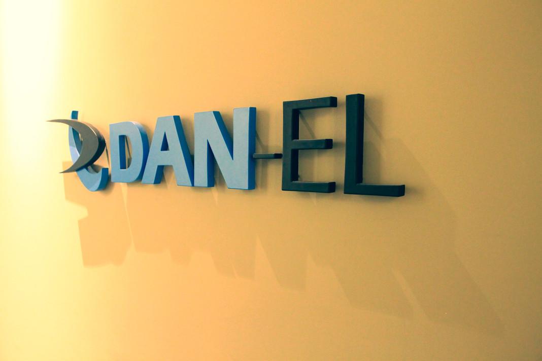 DanelOffice05_min
